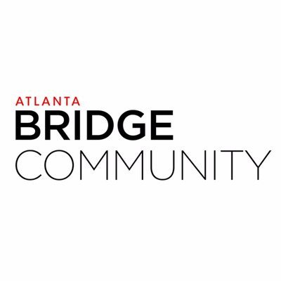 The BridgeCommunity