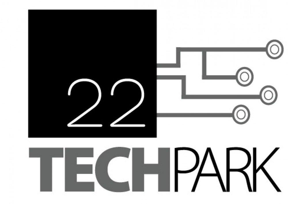 22TechPark