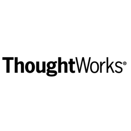 Thoughtworks Inc