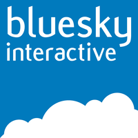 BlueKey Interactive
