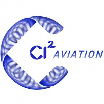 Ci2 Aviation Inc
