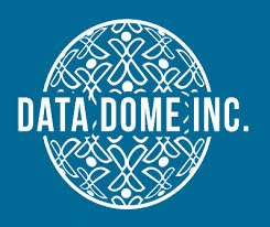 Data Dome Inc