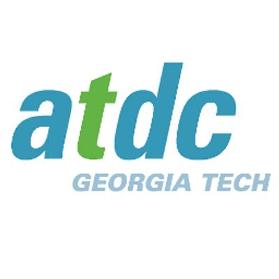 Advanced Technology Development Center (ATDC)