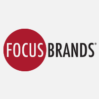 Focus Brands Inc