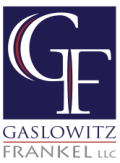 Gaslowitz & Assoc LLC