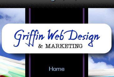 Griffin Web Design LLC