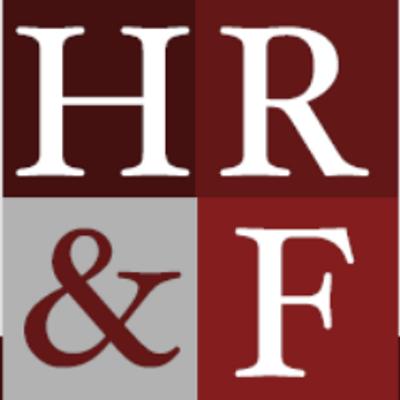 Hartley Rowe & Fowler