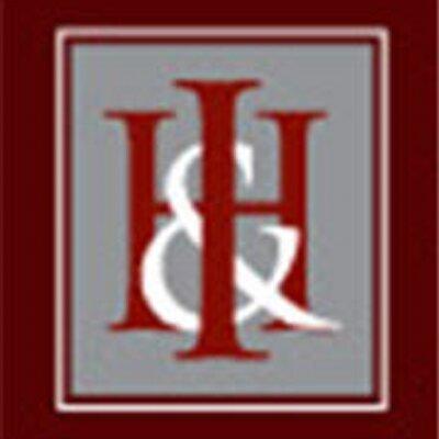 Isenberg & Hewitt PC