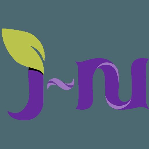 J-Nu Creative