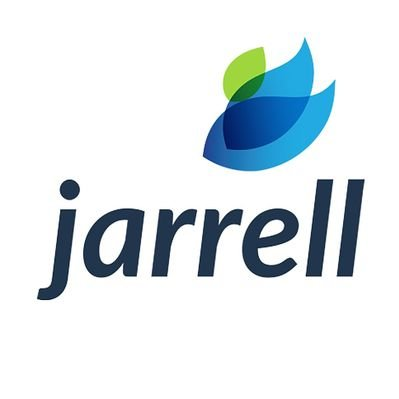 Jarrell Systems