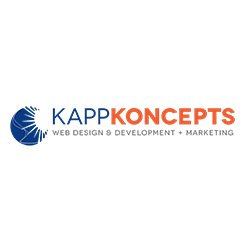 Kapp Koncepts Inc
