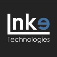 Lnke Technologies Inc