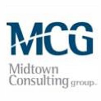MCG Midtown Consulting Group