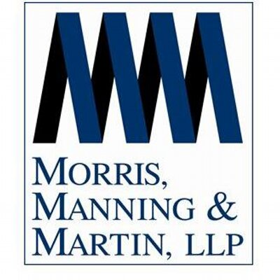 Morris Manning & Martin LLP
