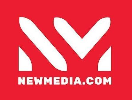 Newmedia-Atlanta Seo-Web Dsgn