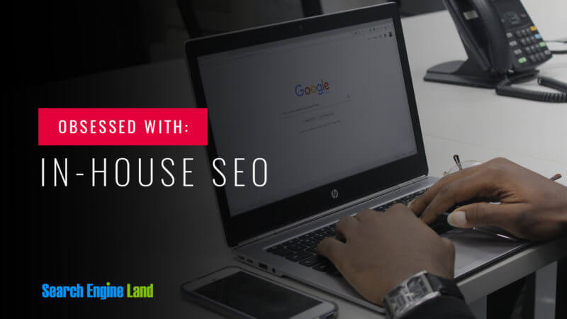 Does SEO Require a Team - Atlanta GA