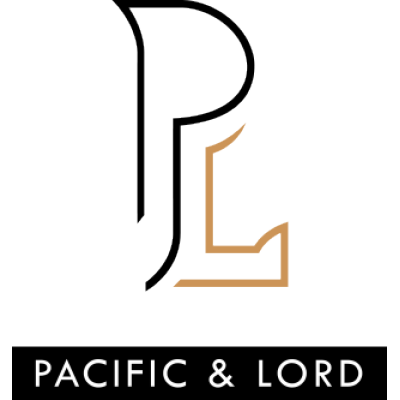 Pacific & Lord Digital Marketing Agency