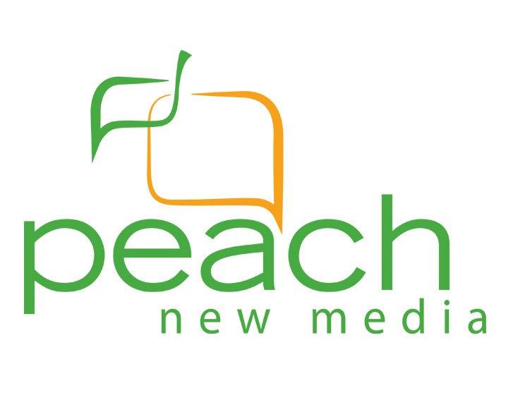 Peach New Media