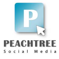 Peachtree Social Media