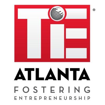 TiE Atlanta
