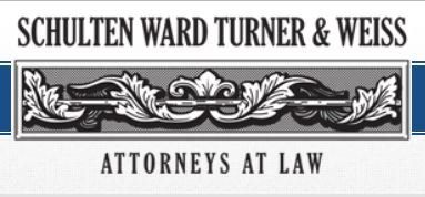 Schulten Ward & Turner