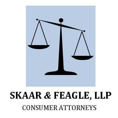 Skaar & Feagle LLP