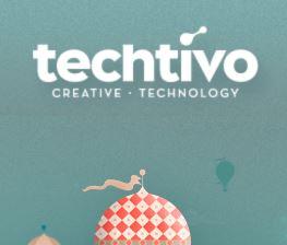 Techtivo