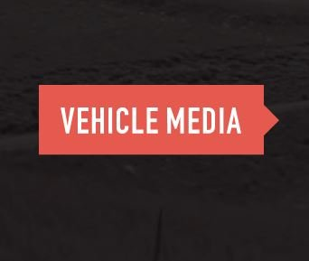 Vehicle Media