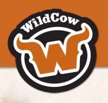 Wild Cow Interactive