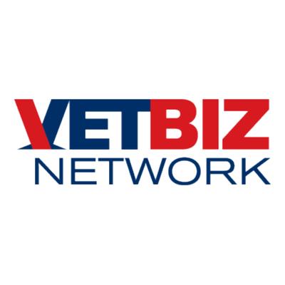 Vet-Biz Network