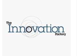 The Innovation Factory