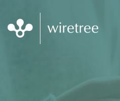 Wiretree LLC
