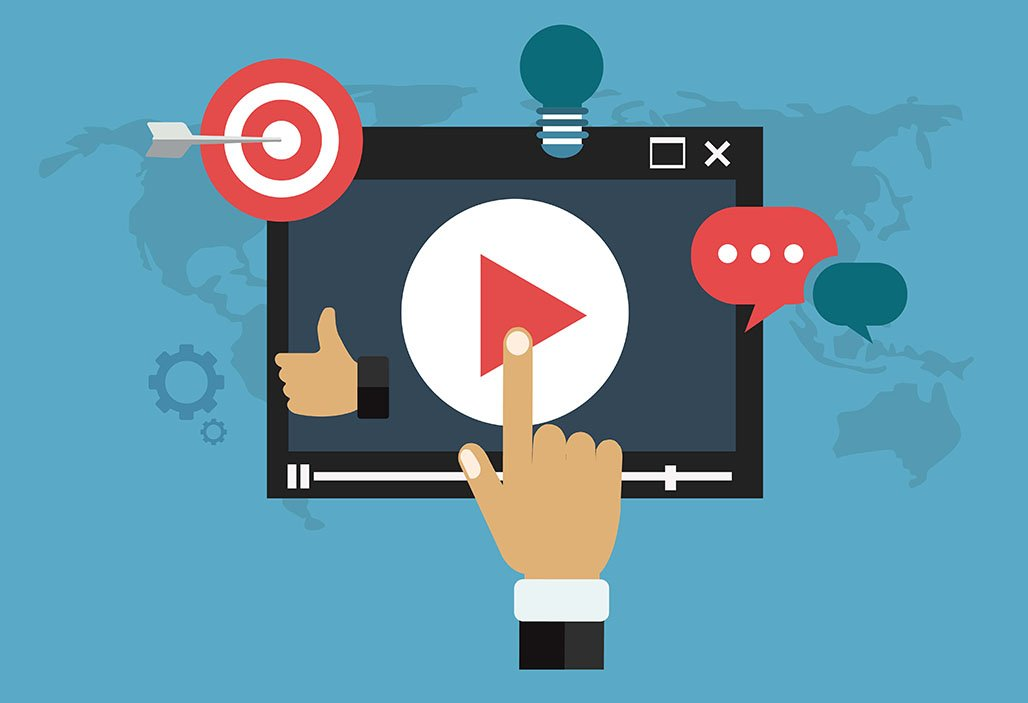 Video Marketing Atlanta Georgia